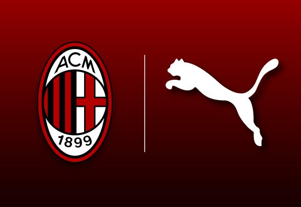 Фото: AC Milan