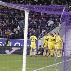 Стали известны траты команд из лиг топ-5 Европы