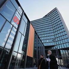 Китайский инвестор стал мажоритарным акционером Mediapro