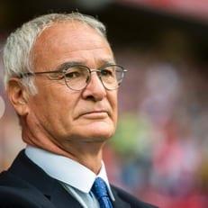 Раньери хочет возглавить сборную Италии