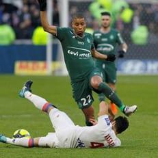 Рафаэл да Силва получил повреждение