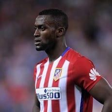 Джексон Мартинес стал свободным агентом через два года после трансфера за 42 млн евро