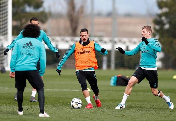 Дани Алвес: «ПСЖ» нехватило опыта впервой игре с«Реалом»