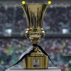 Финал кубка Италии могут перенести