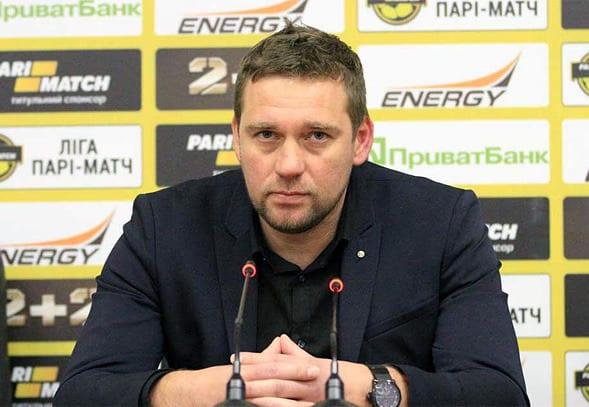 Александр Бабич, dynamo.kiev.ua