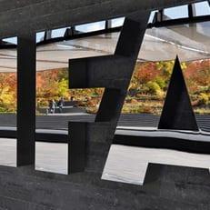 """""""Трабзонспор"""" получит запрет от ФИФА на трансферы"""