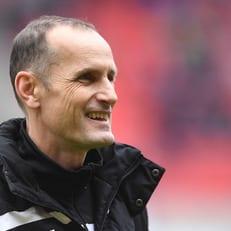 """""""Байер"""" уже выиграл больше матчей Бундеслиги, чем в прошлом сезоне"""