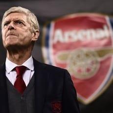 """Венгер одержал 700-ю победу в качестве наставника """"Арсенала"""""""