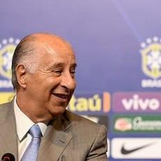 ФИФА продлила отстранение Марко Поло дель Неро