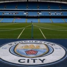 """""""Манчестер Сити"""" может быть наказан запретом на трансферы"""