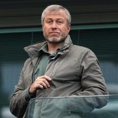 "У Романа Абрамовича могут отобрать ""Челси"""