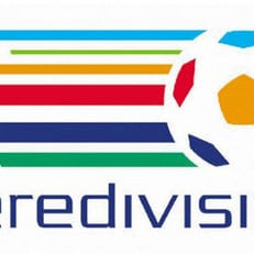 VAR будет использоваться в Эредивизи с сезона 2018/19