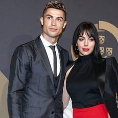 Роналду признан лучшим футболистом Португалии в 2017 году