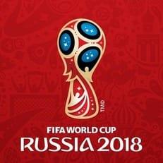 На матчи ЧМ-2018 продано около двух миллионов билетов