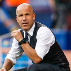 Италия назовет имя нового наставника сборной 20 мая