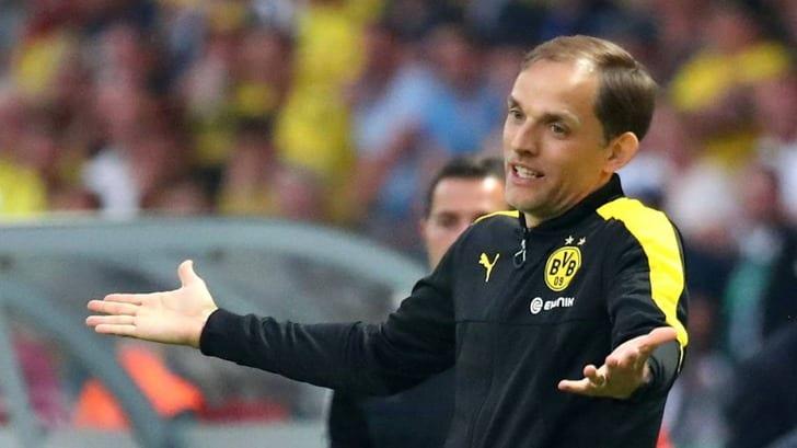 «Бавария» определится сновым основным тренером доконца апреля