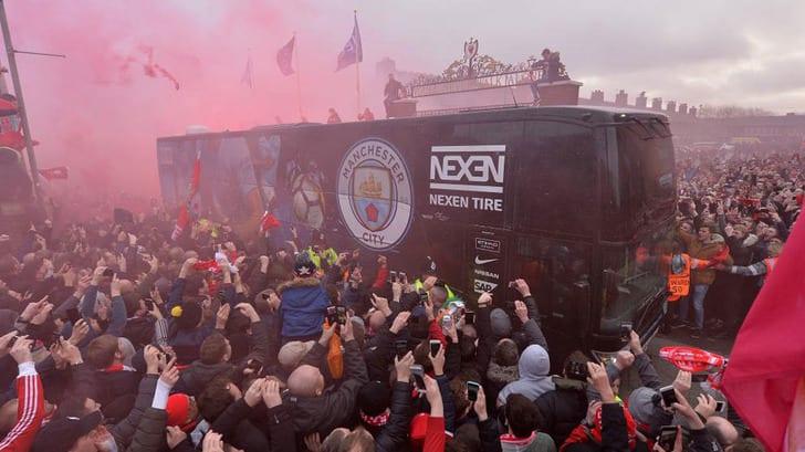 «Шахтер»: Комитет УЕФА рассмотрит инцидент сфлагом «ДНР» наматче «Рома»