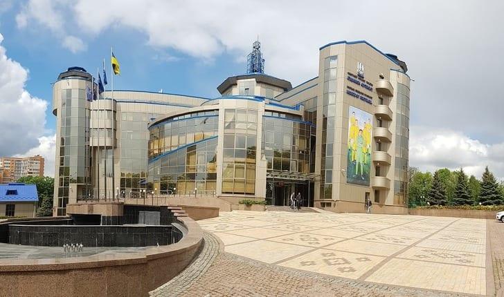 Комитет ФФУ наказал виновных втехническом поражении сборной Украинского государства U-17
