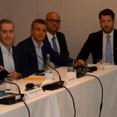 Сборные Катара, Китая и Японии примут участие в Кубке Америки-2019