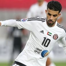 Два игрока из Марокко завершат карьеру в сборной после ЧМ-2018