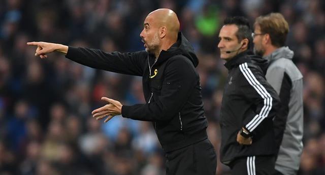 """«Сейчас """"Ливерпуль"""" может сделать проблемы любой команде вмире»— Ван Дейк"""