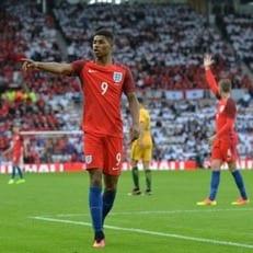 Англия сыграет со Швейцарией и США