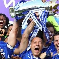 Клубы Премьер-лиги показали рекордную прибыль