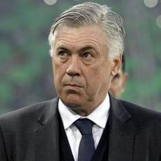Анчелотти провел переговоры с итальянской федерацией