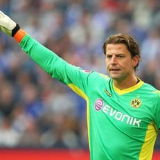 Роман Вайденфеллер завершит карьеру в конце сезона