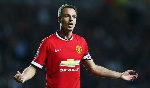 Вест Хэм— Манчестер Сити 1:4 Видео голов иобзор матча