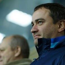 Финал Лиги чемпионов принесет Киеву около миллиарда гривен