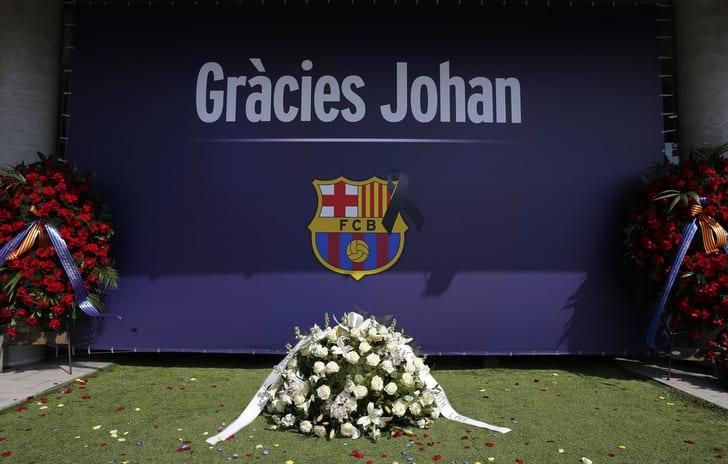 Фото: sport.es