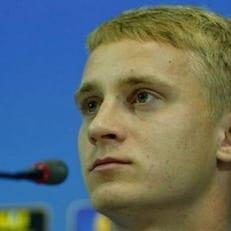 Секретарь КДК ФФУ рассказал, что Александр Сваток будет дисквалифицирован