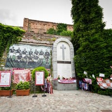 """""""Торино"""" провел ежегодную церемонию в Суперге"""