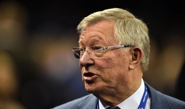 Мата: «Манчестер Юнайтед» обязан одолеть вКубке Британии ради Фергюсона