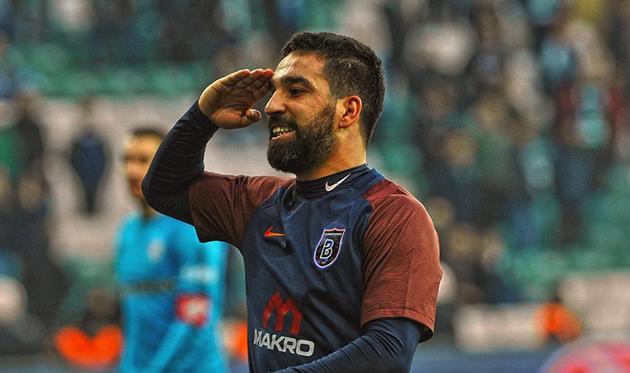 Экс-звезда «Барселоны» дисквалифицирован на16 матчей вчемпионате Турции
