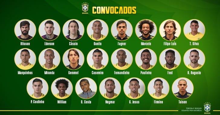 https://campeones.ua/upload/news/59700/braziliya.jpg