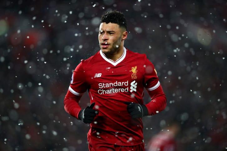 Игрок «Ливерпуля» несможет вернуться наполе ранее ноября