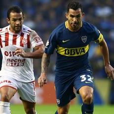 Карлос Тевес может завершить карьеру в 2019 году
