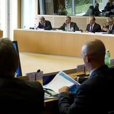 Стратегический совет обеспокоен предложением ФИФА реформировать Лигу наций и клубный ЧМ