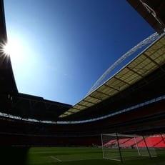 """Суперкубок Англии между """"Манчестер Сити"""" и """"Челси"""" состоится 5 августа"""