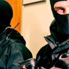Правоохранители провели более 50 обысков предполагаемых организаторов договорных матчей