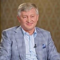 """Ринат Ахметов: """"Это один из самых лучших """"Шахтеров"""" за всю историю"""""""
