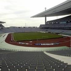 Стамбул примет финал Лиги чемпионов-2019/20