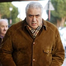 """Бывшему президенту мадридского """"Реала"""" грозит пять с половиной лет тюрьмы"""