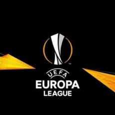 Лига Европы проведет ребрендинг