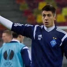 Евгений Хачериди официально стал футболистом ПАОКа