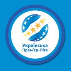 УПЛ огласила номинантов на звание лучшего игрока мая
