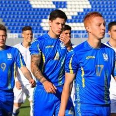 В Киеве завершился XV турнир памяти Валерия Лобановского
