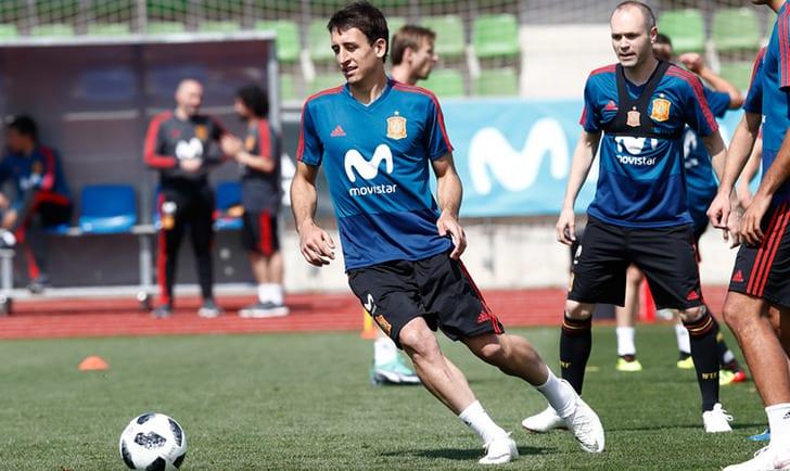 Фото: sefutbol.com